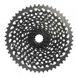 SRAM CASSETTA XG-1295 12V BLACK 10-50