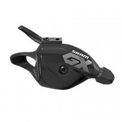 SRAM COMANDO TRIGGER GX EAGLE 12V BLACK
