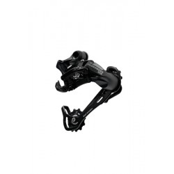 SRAM CAMBIO X.5 10 V GABBIA MEDIA BLACK