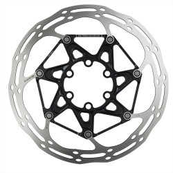 SRAM DISCO CENTERLINE SPIDER 140mm C.LOCK R