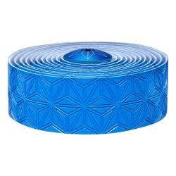 SUPACAZ NASTRO Super Sticky Kush Neon Blu