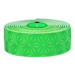 SUPACAZ NASTRO Super Sticky Kush Neon Verde