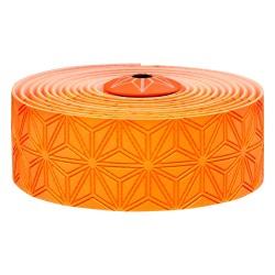 SUPACAZ NASTRO Super Sticky Kush Neon Arancio
