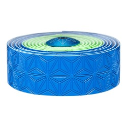 SUPACAZ NASTRO Super Sticky Kush N.Verde-N.Blu