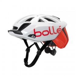 Bollé CASCO THE ONE BASE WHITE 58-62