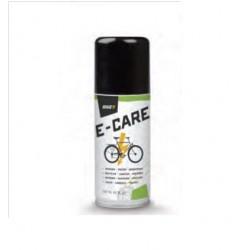 BIKE7 E-Care 100ml