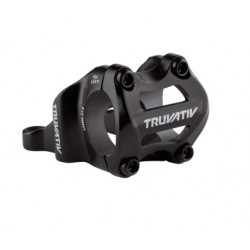 TRUVATIV  ATTACCO HOLZFELLER DIRECT 50mm BLACK N