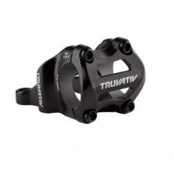TRUVATIV  ATTACCO HOLZFELLER DIRECT 60mm BLACK N