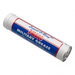 RockShox GRASSO PM 6000 (MILITARY GREASE)428,8 ml