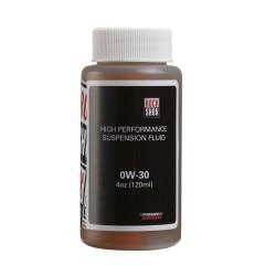 RockShox SUS OIL 0W-30(PIKE LOWERS) 120 ML