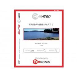 ELITE DVD VASSIVIERE II TdF