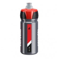 ELITE BORR. OMBRA CERVELO 550ml