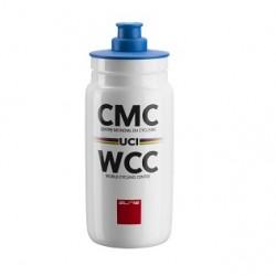 ELITE BORR.FLY CMC-WCC 550 ml