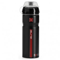 ELITE BORRACCIA SYSSA 750 ml BLACK
