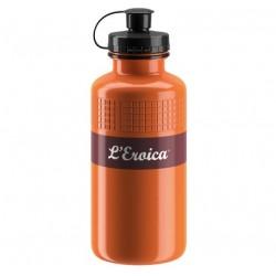 ELITE BORRACCIA EROICA RUST 500 ml