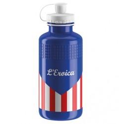 ELITE BORRACCIA EROICA USA CLASSIC 500 ml