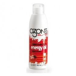 ELITE OLIO ENERGIZZANTE (tubo 150 ml)