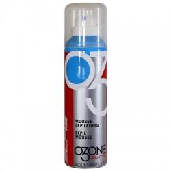 ELITE MOUSSE DEPILATORIA (spray 150 ml)