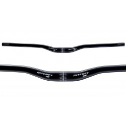 RITCHEY MAN.MTN COMP LOW RIZER BBBlack 740 20 9°