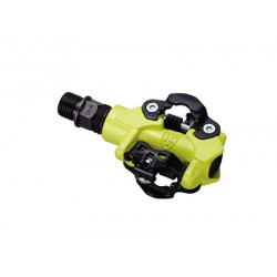 RITCHEY PEDAL MTN COMP Yellow