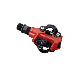 RITCHEY PEDAL MTN COMP Red