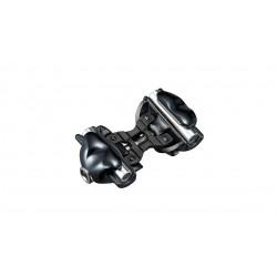 RITCHEY KIT CLAMPSET REGG.1-BOLT 8X8,5mm