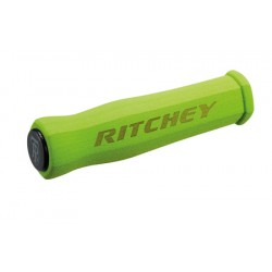 RITCHEY MANOPOLE MTN WCS GREEN