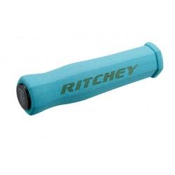 RITCHEY MANOPOLE MTN WCS BLUE