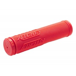 RITCHEY MANOPOLE MTN COMP TRUE GRIP RED