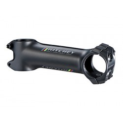 RITCHEY ATTACCO WCS C220 BLATTE BLACK 84/6 80mm
