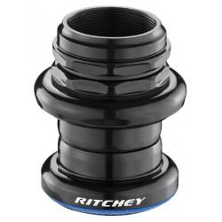 RITCHEY SERIE STERZO LOGIC THREADED 1-1/8''BLACK