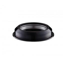 RITCHEY S.STERZO WCS Black 8.3 Top Cap IS42/28.6
