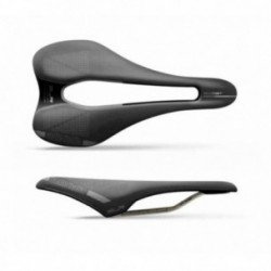 Sella Selle Italia SLR BOOST TITAN SUPERFLOW S3 nero