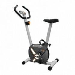 Cyclette GYMLINE GY-740