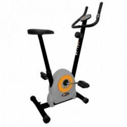 Cyclette GYMLINE GY-733