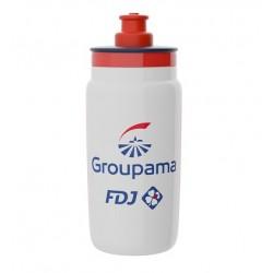 2019 Borr. Fly Team Groupama-Fdj 550Ml