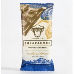 Barretta Datteri E Cioccolato 55Gr