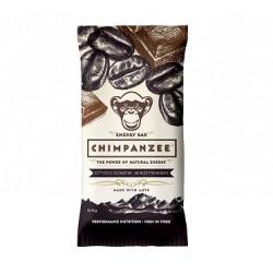Barretta Espresso Al Cioccolato 55Gr