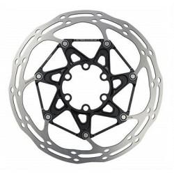 Disco Centerline X Spider 6F 160Mm Sac