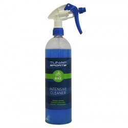 Intensive Cleaner 1L
