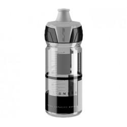 Borr. Crystal Ombra Fume' Grey 550 Ml