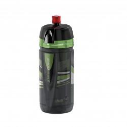 Borr. Jossanova Smoke Green 550 Ml