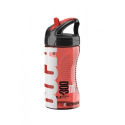Borraccia Bocia Red 300Ml