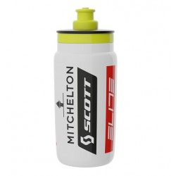 2019 Borr.Fly Team Michelton Scott 550Ml