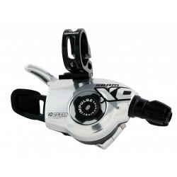 Comando Trigger X.0 Silver Post 10 V