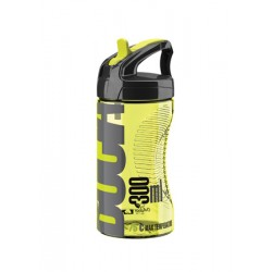 Borraccia Bocia Yellow 300Ml