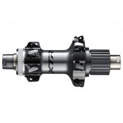 Mozzo posteriore Shimano XTR FH-M9111-BS Center-Lock 12x148mm 28 fori