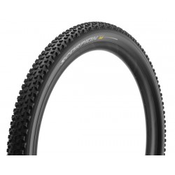 Pneumatico pieghevole Pirelli Scorpion MTB M 29x2.2