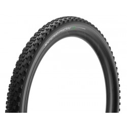 Pneumatico pieghevole Pirelli Scorpion MTB R 29x2.4
