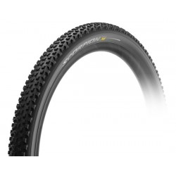 Pneumatico Pieghevole Pirelli Scorpion MTB M Lite 29 x 2.4